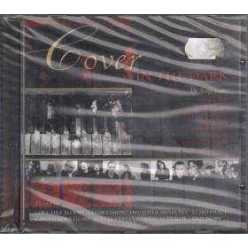 AA.VV. CD Cover in the Dark Sigillato 0718756167921