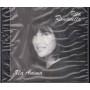 Rita Rondinella CD Un'Anima Nuovo Sigillato 8012842611223