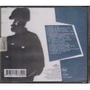 Frankie Hi-NRG MC CD Verba Manent - Italia 1993 Nuovo 0743211978422