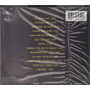 Joan Armatrading CD What's Inside - Italia Nuovo Sigillato 0743212726923