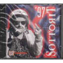 AA.VV. CD Sottotiro '97 - Polosud PS/019 Sigillato