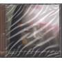 The Jesus And Mary Chain - - CD Munki Nuovo Sigillato 5099748985422