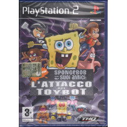 Total Club Manager 2004 Playstation 2 PS2 Sigillato 5030930034450