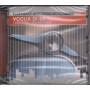 AA.VV. CD Voglia Di 60 I Successi Italiani Vol 2 Flashback Sig 0886975167128