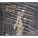 David Bowie CD DOPPIO Bowie At The Beeb Nuovo Sigillato 0724352862924