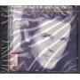 David Sanborn CD Pearls Nuovo Sigillato 0075596175920