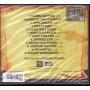 Eugenio Finardi CD Anima Blues / EF Sounds Sigillato 4029758629826