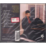 Sergio Salvatore CD Sergio Salvatore (Omonimo) Nuovo Sigillato 0011105972024