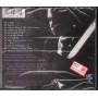 Tony Remy CD Boof! Nuovo Sigillato 0011105973625