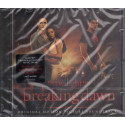 AA.VV. CD The Twilight Saga: Breaking Dawn Part 1 OST Sigillato 0075678826207