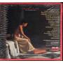 L. Pavarotti CD Grande Concerte De Pavarotti Au Champ De Mars Sig. 8733 U2 2
