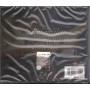 W.A.S.P. CD K.F.D. Nuovo Sigillato 5017615879124