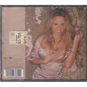Mariah Carey  CD Charmbracelet Nuovo Sigillato 0044006338422
