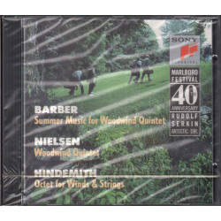 J.S. Bach / Andras Schiff CD 6 French Suites BVW 812-817 Italian Co 433 313-2 Sig