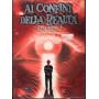 Ai Confini Della Realta' - Stagione 03 DVD DNC Sigillato 8026120180073