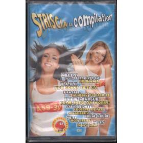 AA.VV MC7 Striscia La Compilation 2003 / Universal Sigillata 0044006822945