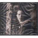 Gillian Welch CD Hell Among The Yearlings Nuovo Sigillato 0602438055227