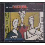 Riva Enrico CD Beyond Fellini Nuovo 0809274206022