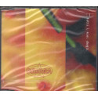 Subsonica CD'S Tutti I Miei Sbagli / Mescal 562 660-2 Sigillato 0731456266022