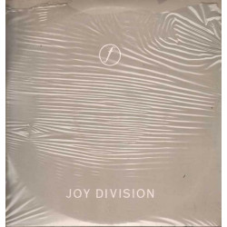 Joy Division 2 Lp Vinile Still / Factory ‎FACT 40 Gatefold Sigillato 251980