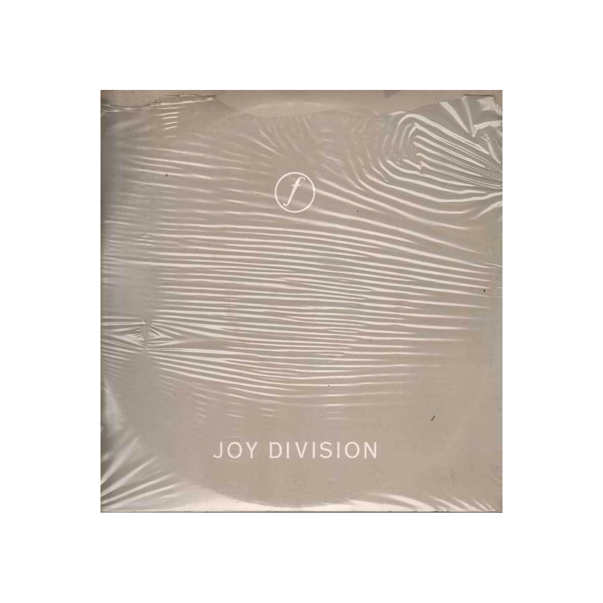 Joy Division 2 Lp 33giri Still / Factory ‎FACT 40 Gatefold Sigillato 251980