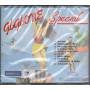 Gigionei CD Special Nuovo Sigillato 8028380253924