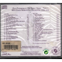 Ella Fitzgerald / Chick Webb CD The Early Years - Part 1 Sigillato 0011105261821