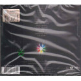The Supermen Lovers CD The Player Nuovo Sigillato 0743219530721