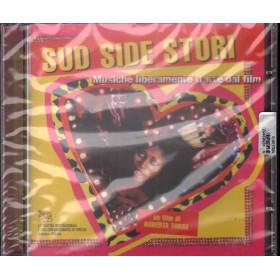 AA.VV. CD Sud Side Story / Arrayo Soundtrack Sigillato 4009880492222