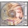 AnaBettz Cd'S Singolo Femme / NAR International Sigillato 5099767386729