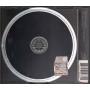 Bjork Cd'S Singolo Pagan Poetry / Nuovo Polydor 0731457048825