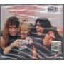 Slayer CD Reign In Blood Nuovo Sigillato 0886971288223