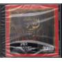 Slayer CD Seasons In The Abyss Nuovo Sigillato 0886971288421