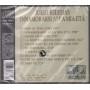 Julio Iglesias - Innamorarsi Alla Mia Eta' Olanda / CBS 5099746877828