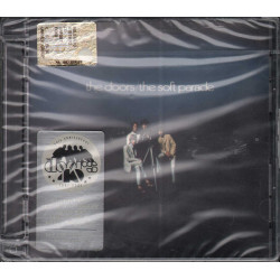 Deep Purple CD Made In Europe - Olanda Nuovo Sigillato 0077779379620