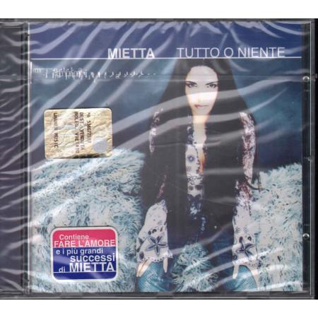 AA.VV. CD Let's Dance OST Soundtrack Sigillato 0044006922423