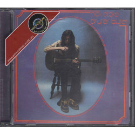 Nick Drake CD Bryter Layter / Island Records Sigillato 0042284600521
