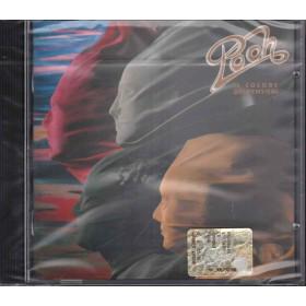 Pooh - CD Il Colore Dei Pensieri Nuovo Sigillato 0090317051321