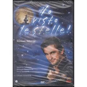 Ho Visto Le Stelle Collector's Edition 2 DVD V. Salemme Cecchi Gori Sigillato