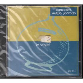 Anna Oxa CD Tutti I Brividi Del Mondo - Olanda Sigillato 5099746549725
