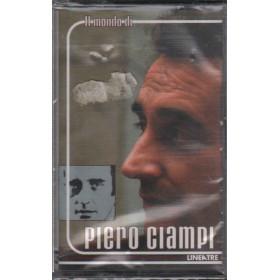 Piero Ciampi MC7 Il Mondo Di / BMG Sigillata 0743215124542