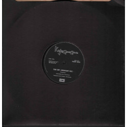 "Kajagoogoo ‎Vinile 12"" Too Shy (Midnight Mix) / EMI Nuovo"