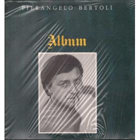 Pierangelo Bertoli Lp Vinile Album / Ascolto ASC 20270 Gatefold