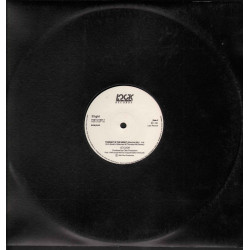 "Le Click ‎Vinile 12"" Tonight Is The Night / Logic 74321 21027 1 Nuovo"