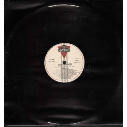 "Gabrielle ‎‎Vinile 12"" Going Nowhere / London Records ‎– 857 313-1 Nuovo"