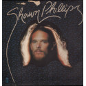 Shawn Phillips Lp Vinile Ma Belle Amie / A&M Records ‎SLAM 64402 Nuovo