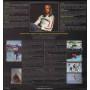 The Fugs Lp Vinile Virgin Fugs / Base Record ESP 1038 Nuovo