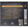 AA.VV. CD Sex & Drugs & Rock & Roll / Universal Sigillato 0093624973300