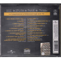 R.E.M. CD Live At The Olympia In Dublin 39 Songs Nuovo Sigillato 0093624973300