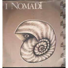 Nomadi Lp Vinile I Nomadi Volume 2 (Due) / EMI 3C 054-18608 Nuovo